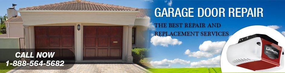 Bbb Garage Door Repair Santa Ana 19 Svc 714 602 5296